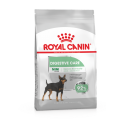 Royal Canin Dog Adult Mini Digestive Care
