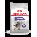 Royal Canin Dog Adult Mini Sterilised
