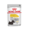Royal Dog Busta Dermfort Gr.85