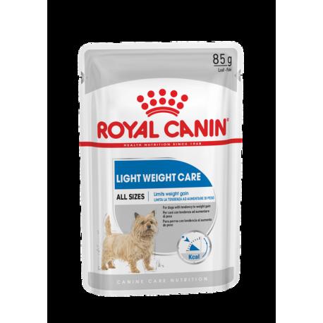 Royal Dog Busta Light Weight 85 G