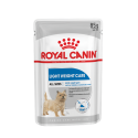 Royal Canin Dog Adult Light Weight Care 85g