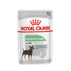 Royal Canin Dog Adult Digestive Care 85g