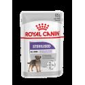 Royal Canin Dog Adult Sterilized 85g
