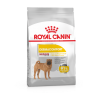 Royal Dog Derma 10 Kg