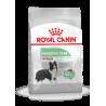 Royal Canin Dog Adult Medium Digestive Care
