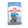 Royal Canin Dog Maxi Starter Mother & Babydog