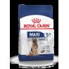 Royal Canin Dog Adult Maxi 5+