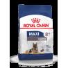 Royal Canin Dog Adult Maxi Agening 8+