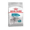 Royal Canin Dog Adult Maxi Joint Care
