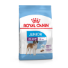 Royal Canin Dog Junior Giant