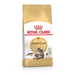 Royal Canin Cat Adult Maine Coon