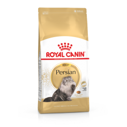 Royal Canin Cat Adult Persian