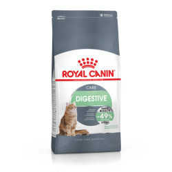 Royal Canin Cat Adult Digestive Care