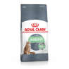 Royal Cat Digestive Care Gr.400