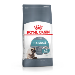 Royal Canin Cat Adult Hairball Care