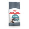 Royal Cat Hairball Care Gr.400