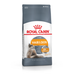 Royal Canin Cat Adult Hair&Skin