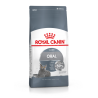 Royal Canin Cat Adult Oral Care