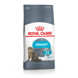 Royal Canin Cat Adult Urinary Care
