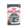 Royal Canin Cat Adult Hairball Care 85g