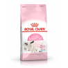 Royal Canin Cat FIRST AGE Mother & Babycat