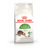 Royal Canin Cat Adult ACTIVE LIFE Outdoor