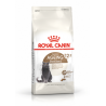 Royal Cat Sterilised 12+ Gr.400