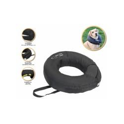 Camon Collare Gonfiabile 15-25 Cm