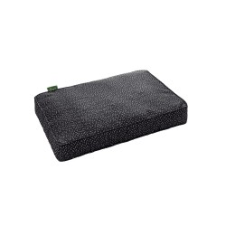Hunter Dog Bed Skei - Nero
