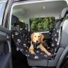 Trixie Copri Sedile per Auto