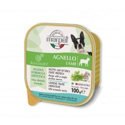 Marpet Æquilibiavet Dog Monoproteico Agnello 100g