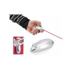 Camon Puntatore Laser a forma di Topo
