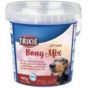 Trixie Soft Snack Happy Bony Mix 500g