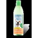 Tropiclean Fresh Breath +Plus +Skin&Coat