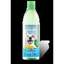 Tropiclean Fresh Breath +Plus +Digestive Support