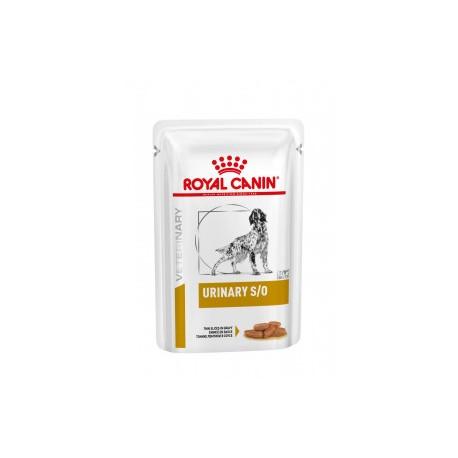 Royal Dog Urinary Buste 100 Gr
