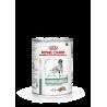 Royal Dog Diabetic Sp. Low Gr.410