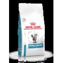 Royal Canin Vet Cat Hypoallergenic