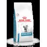Royal Cat Hypoallergenic  Gr 400