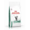 Royal Cat Diabetic Gr.400