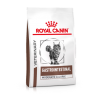 Royal Cat Gastro Int.m/c Gr.400