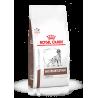 Royal Canin Vet Dog Gastro Intestinal Low Fat