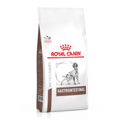 Royal Canin Vet Dog Gastro Intestinal