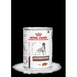 Royal Canin Vet Dog Gastro Intestinal