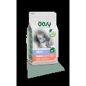 Oasy Cat Adult - Gusto Salmone