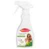 Beaphar Spray Barriera Dogecat 250ml