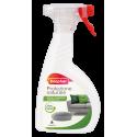 Beaphar Protezione Naturale Spray Ambienti Domestici 400 Ml
