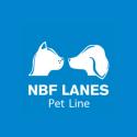 Manufacturer - Nbf Lanes