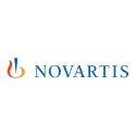 Manufacturer - Novartis