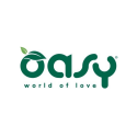Manufacturer - Oasy